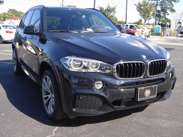 new 2017 bmw x5 sdrive35i 4d sport utility in virginia. Black Bedroom Furniture Sets. Home Design Ideas